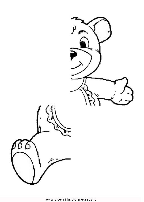 animali/orsi/orso_056.JPG