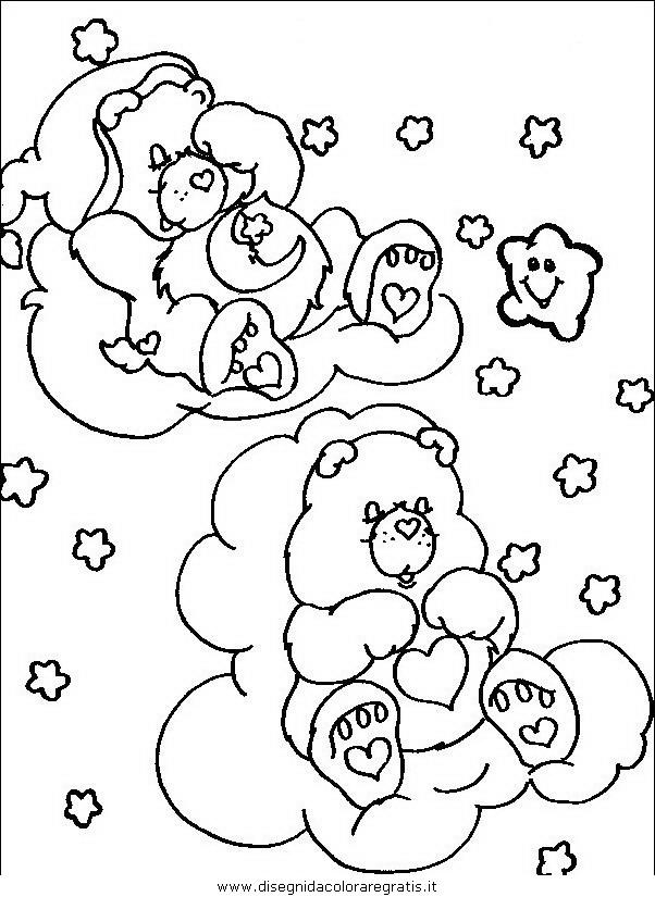 animali/orsi/orso_057.JPG