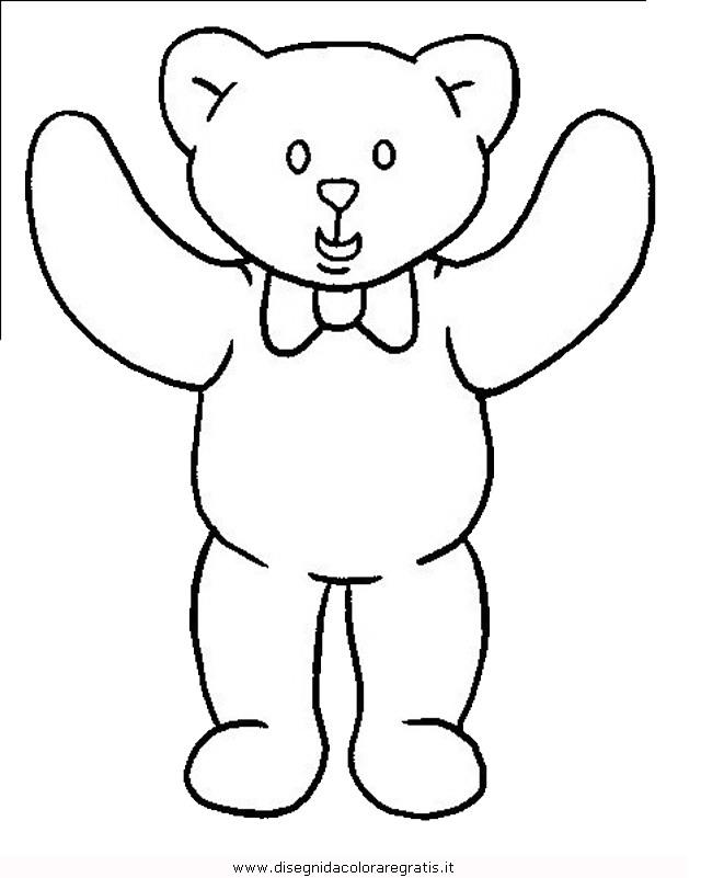 animali/orsi/orso_067.JPG