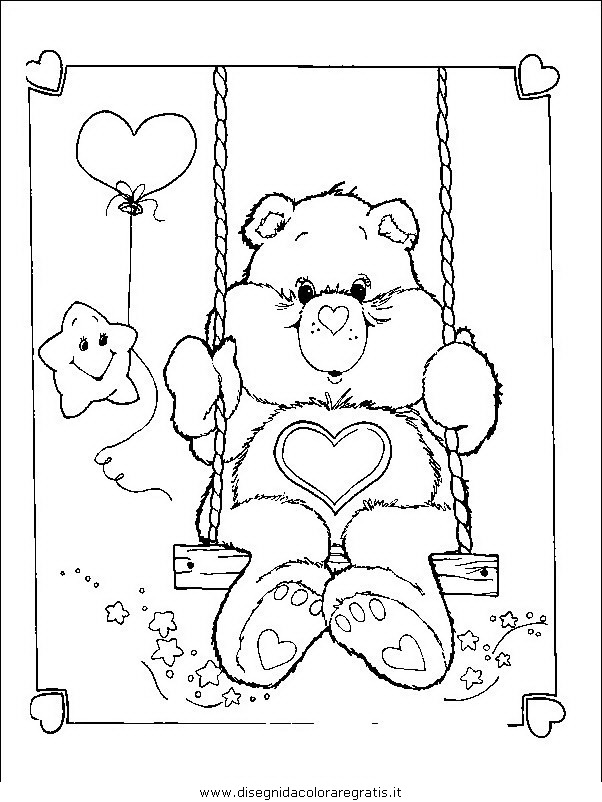 animali/orsi/orso_068.JPG