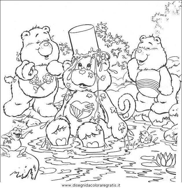 animali/orsi/orso_069.JPG