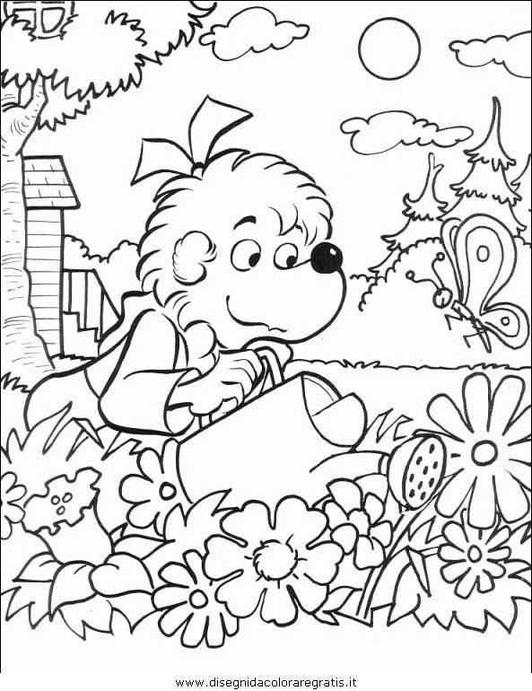animali/orsi/orso_073.JPG