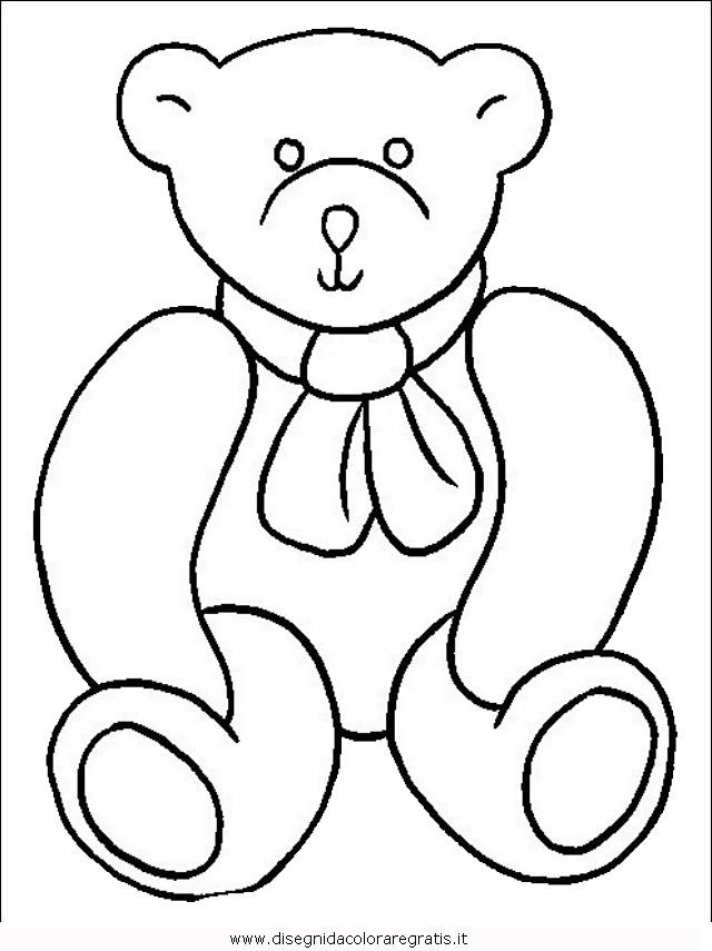 animali/orsi/orso_074.JPG