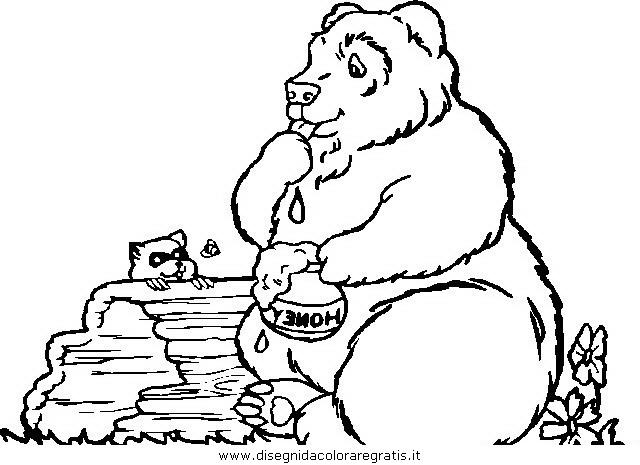 animali/orsi/orso_078.JPG