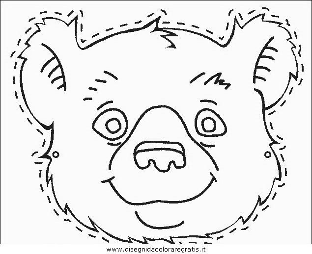 animali/orsi/orso_079.JPG