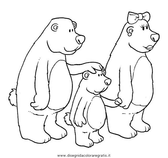 animali/orsi/orso_081.JPG