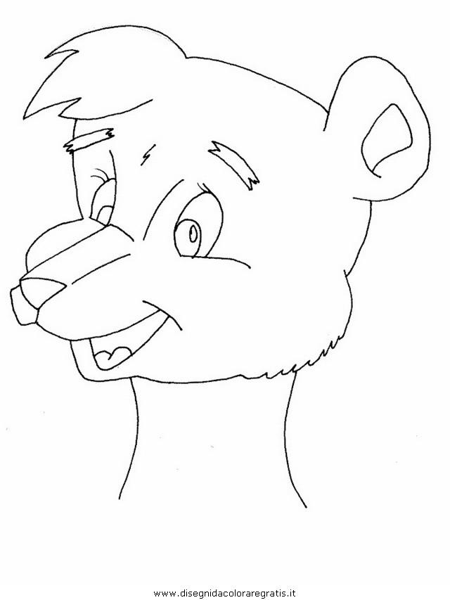 animali/orsi/orso_085.JPG