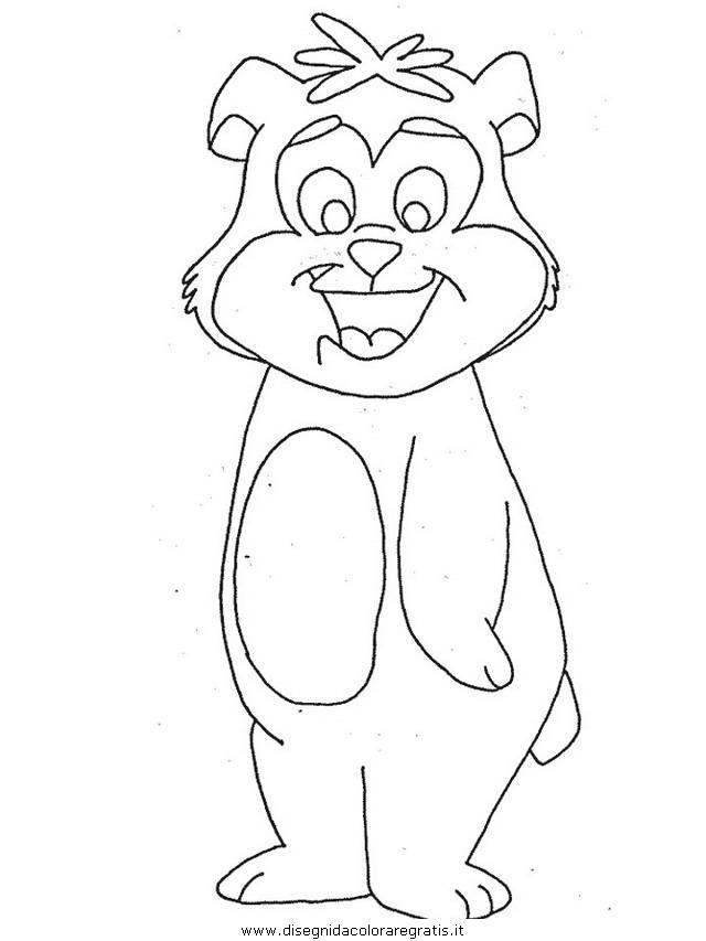 animali/orsi/orso_088.JPG