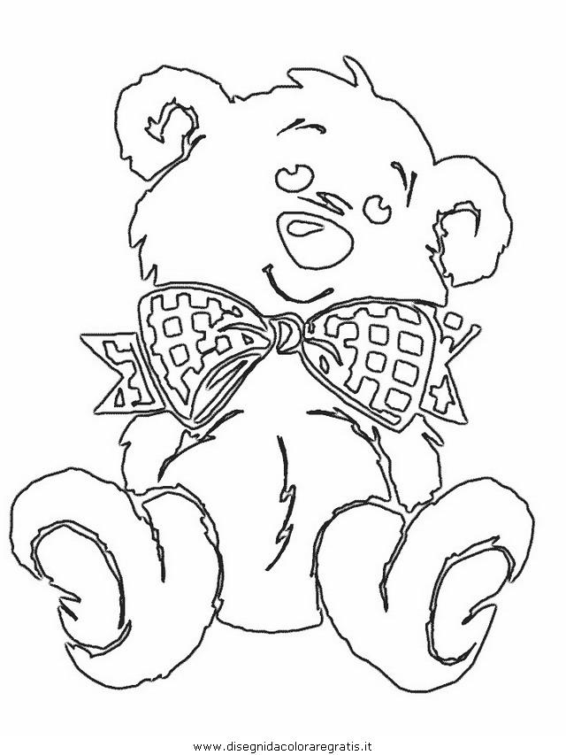 animali/orsi/orso_091.JPG