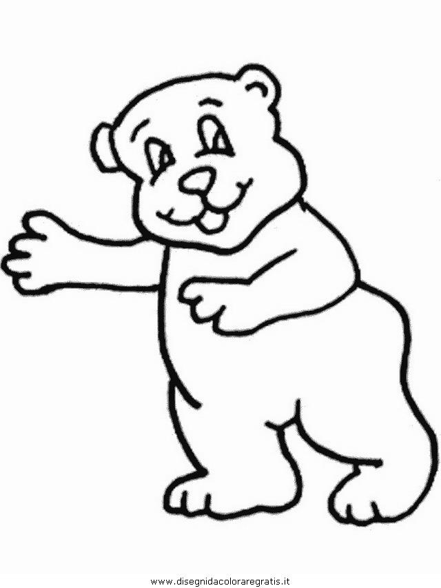 animali/orsi/orso_096.JPG