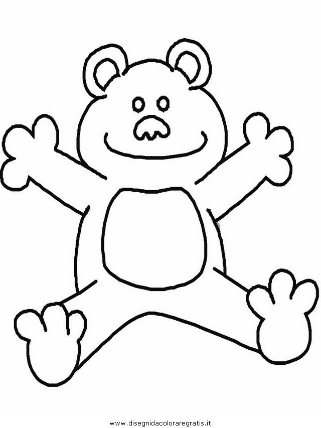 animali/orsi/orso_098.JPG