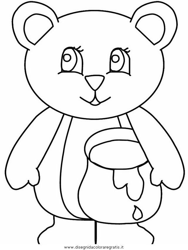 animali/orsi/orso_099.JPG