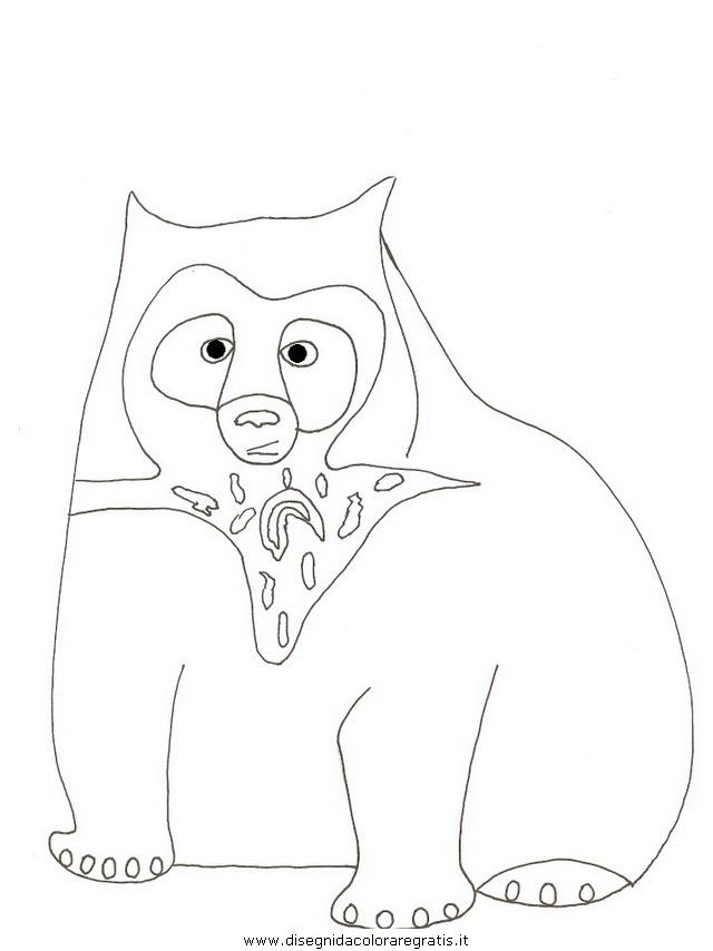 animali/orsi/orso_102.JPG