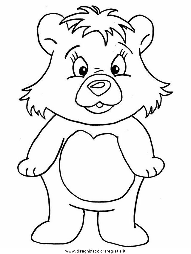 animali/orsi/orso_103.JPG