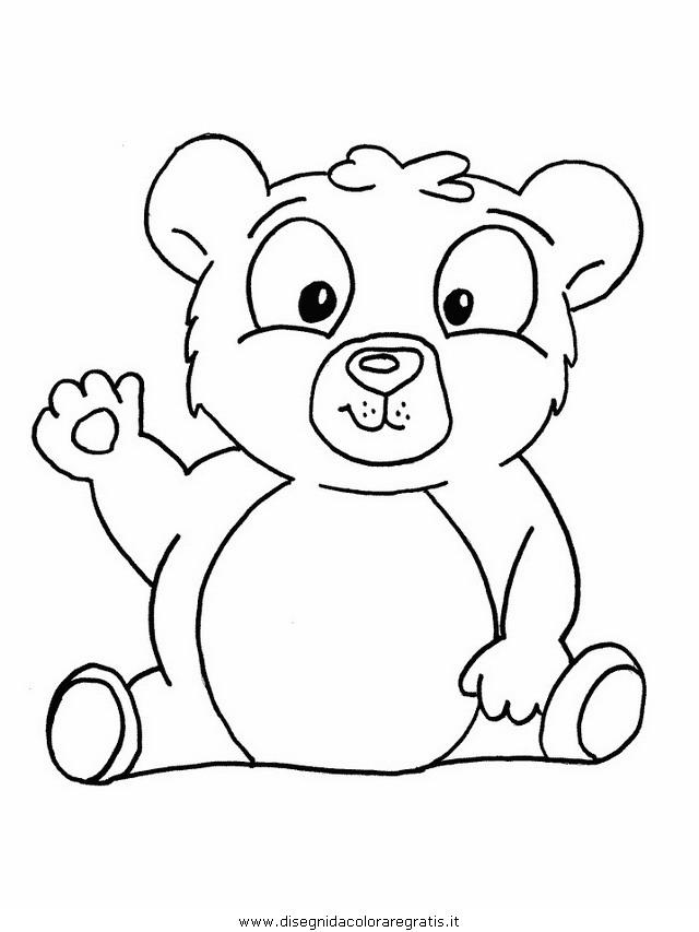 animali/orsi/orso_104.JPG