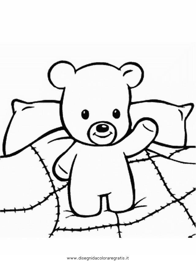 animali/orsi/orso_105.JPG