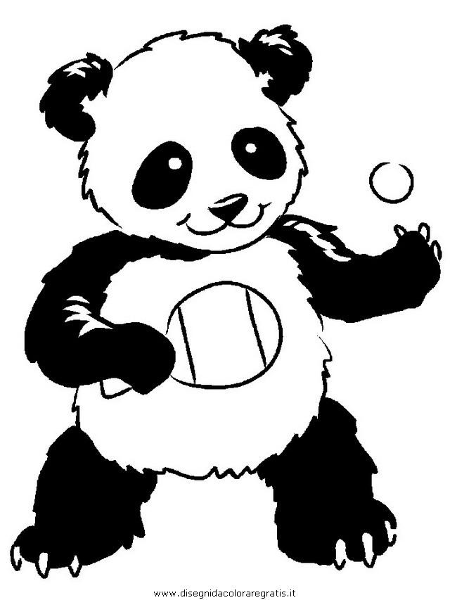 animali/orsi/orso_111.JPG