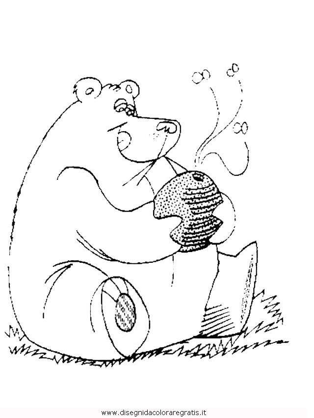animali/orsi/orso_orsi_bear4.JPG