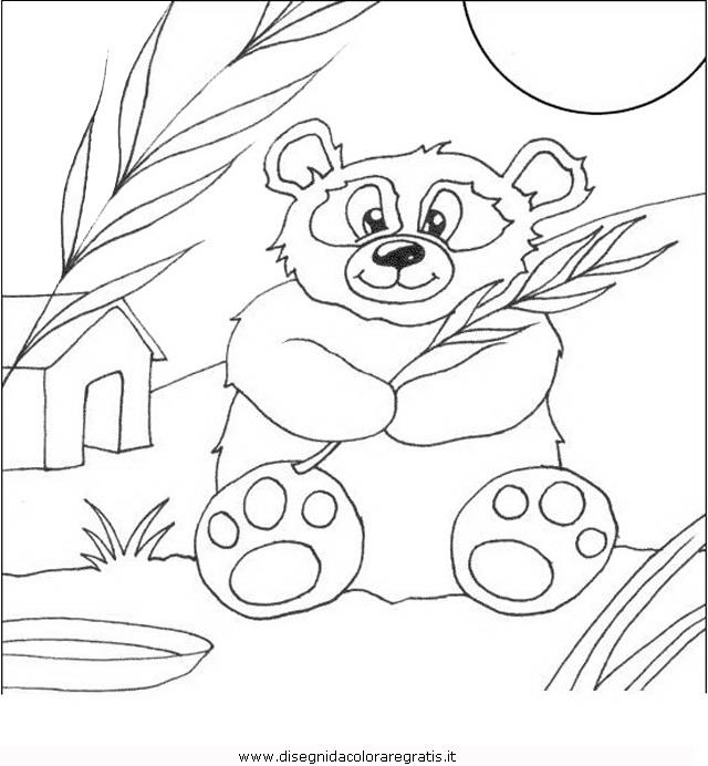 animali/orsi/panda_35.JPG