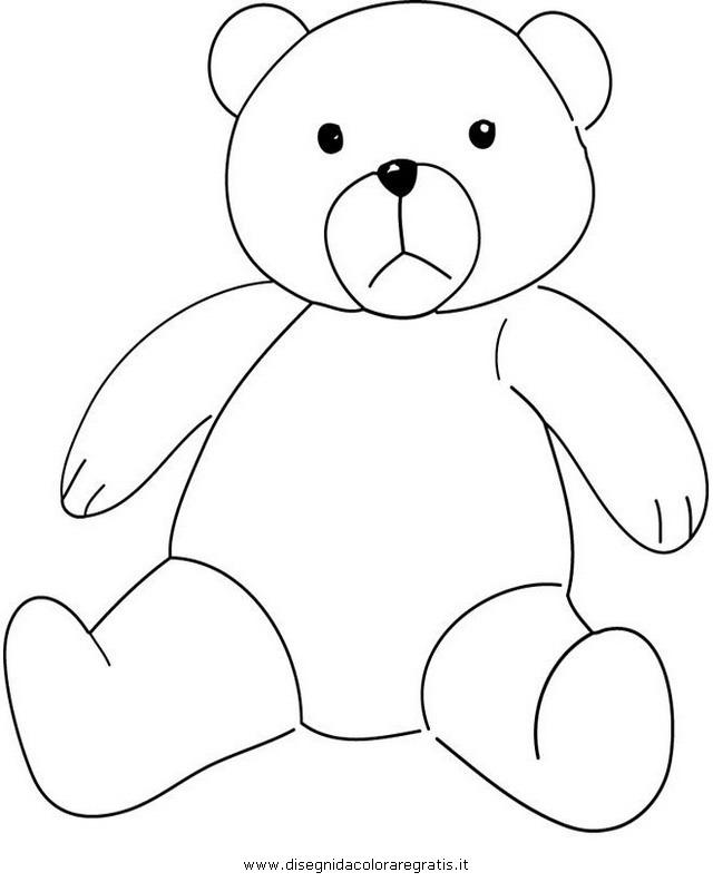 animali/orsi/peluche_0.JPG