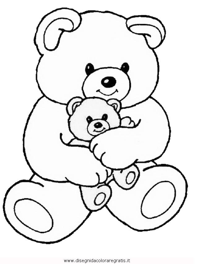 animali/orsi/peluche_2.JPG