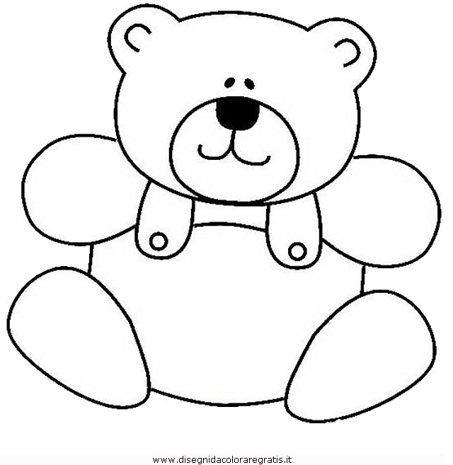 animali/orsi/peluche_3.JPG