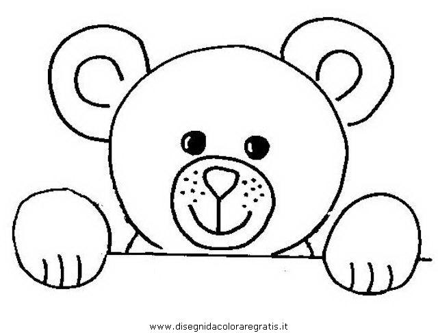 animali/orsi/teddy_bear_01.JPG
