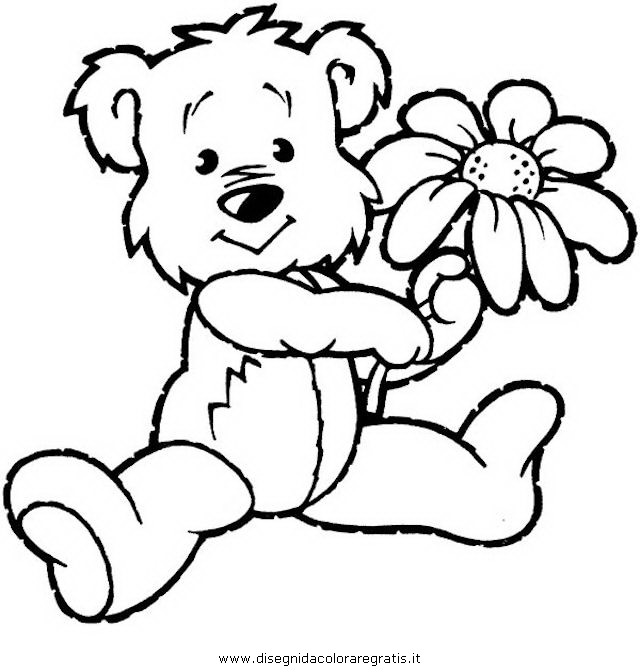 animali/orsi/teddy_bear_04.JPG