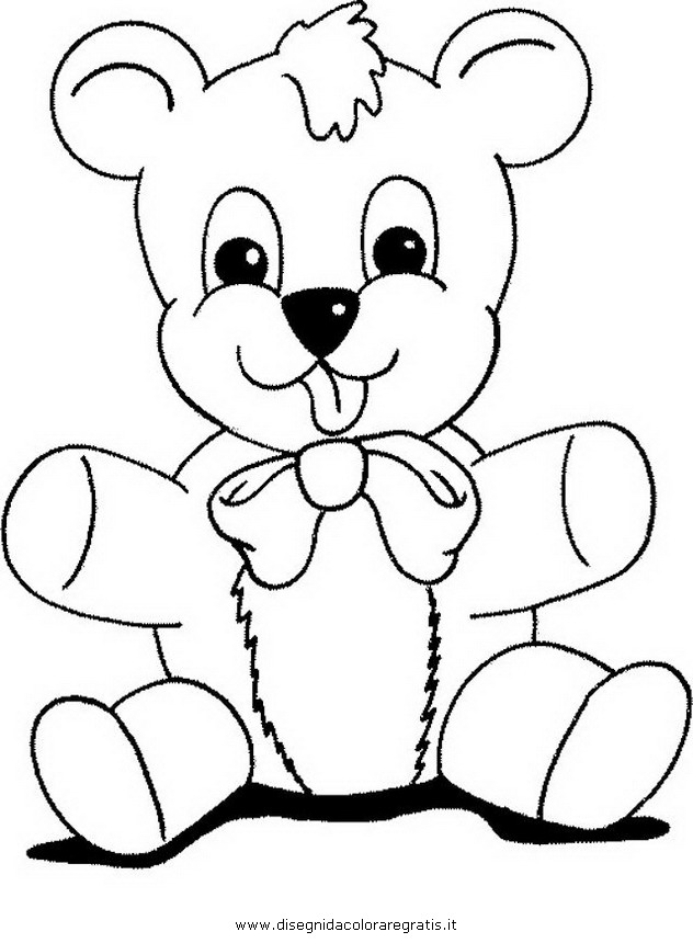 animali/orsi/teddy_bear_05.JPG