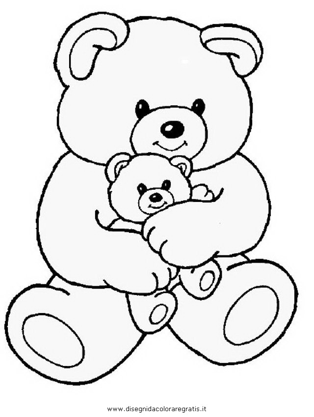 animali/orsi/teddy_bear_06.JPG