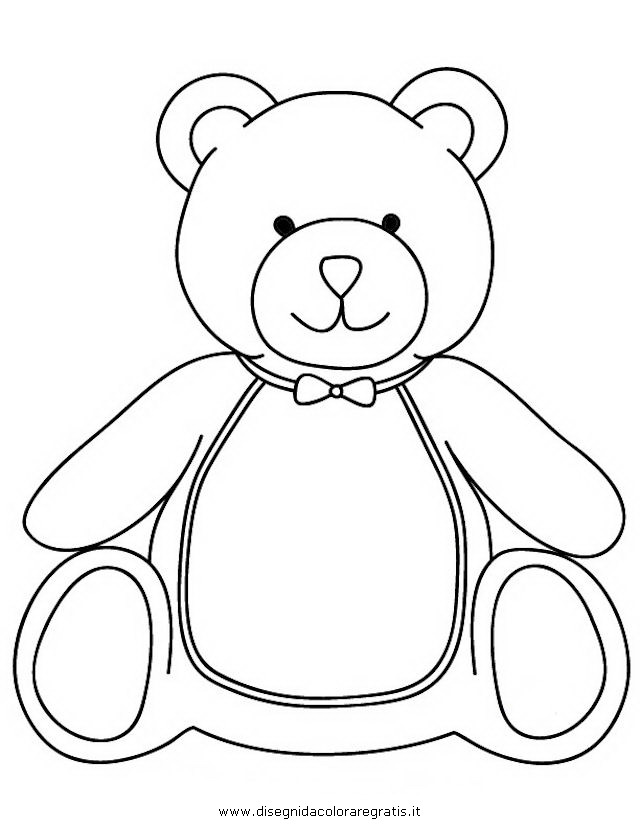 animali/orsi/teddy_bear_07.JPG