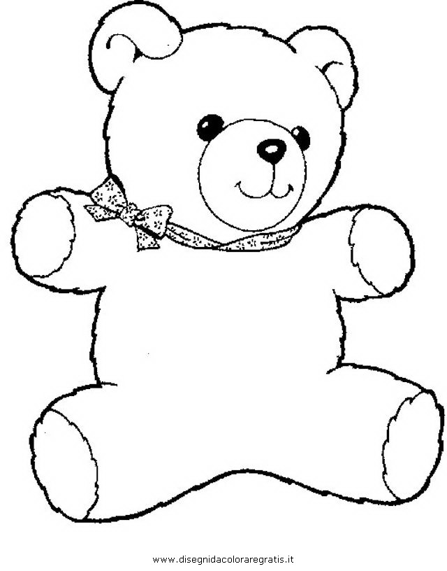animali/orsi/teddy_bear_10.JPG