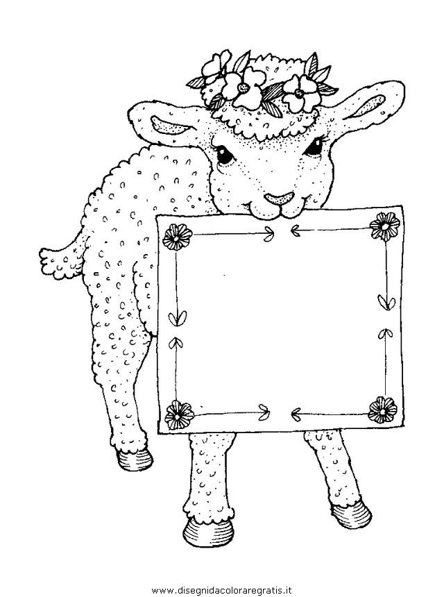animali/pecore/pecora_pecore03.JPG