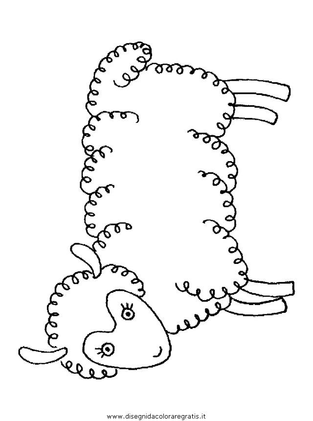 animali/pecore/pecora_pecore06.JPG