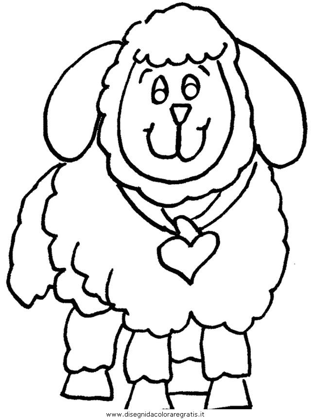 animali/pecore/pecora_pecore07.JPG