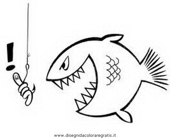 animali/pesci2/pesce_15.JPG