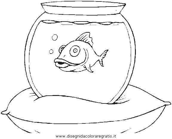 animali/pesci2/pesce_pesci_005.JPG