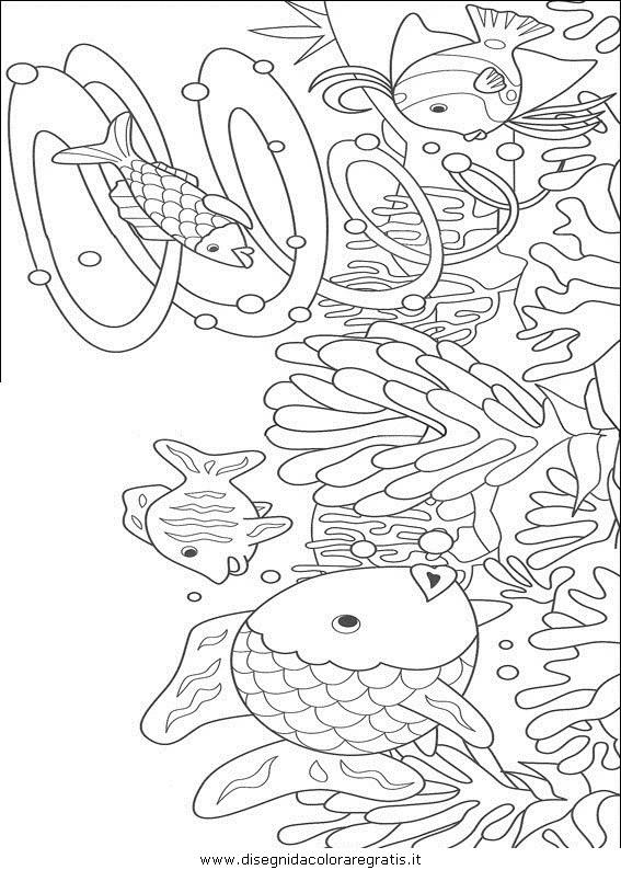 animali/pesci2/pesce_pesci_024.JPG