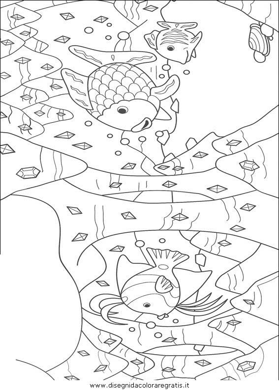 animali/pesci2/pesce_pesci_027.JPG