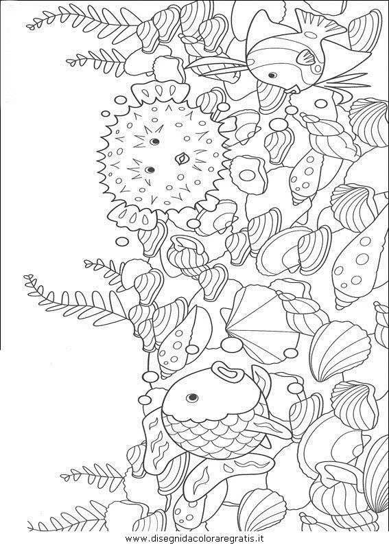 animali/pesci2/pesce_pesci_028.JPG