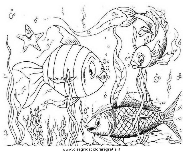 animali/pesci2/pesce_pesci_043.JPG