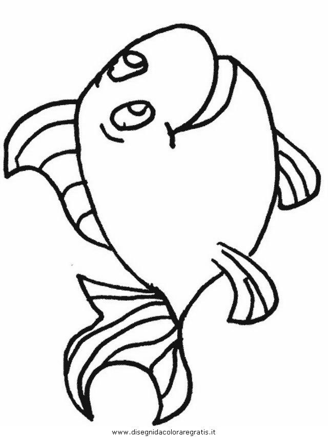 animali/pesci2/pesce_pesci_045.JPG