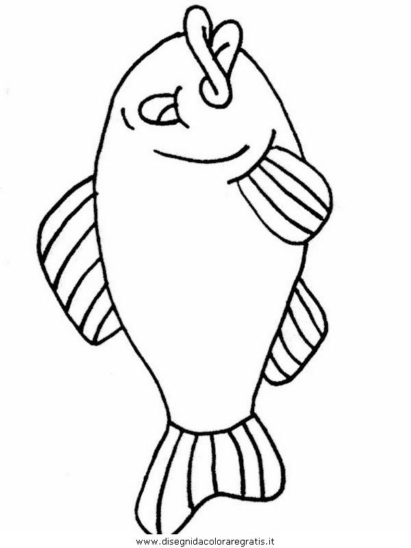 animali/pesci2/pesce_pesci_055.JPG