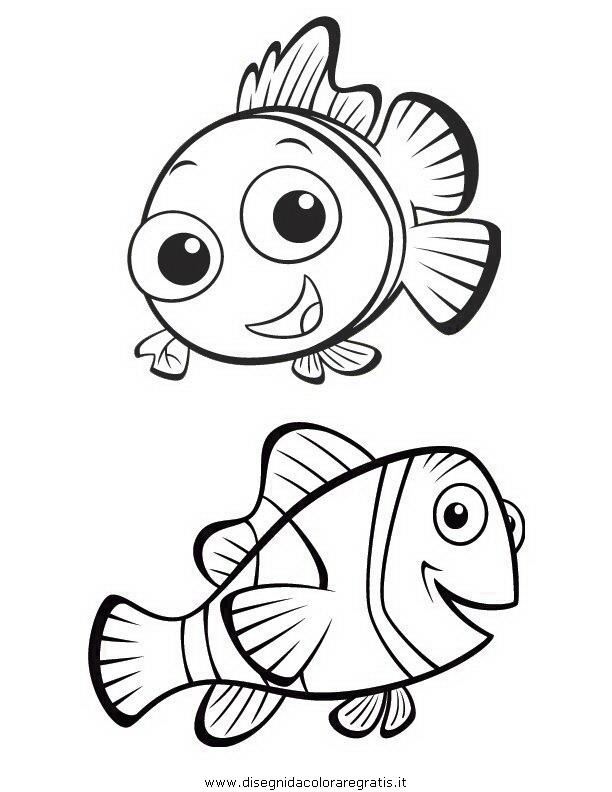 animali/pesci2/pesce_pesci_067.JPG