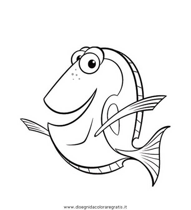 animali/pesci2/pesce_pesci_068.JPG
