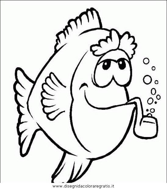 animali/pesci2/pesce_pesci_083.JPG