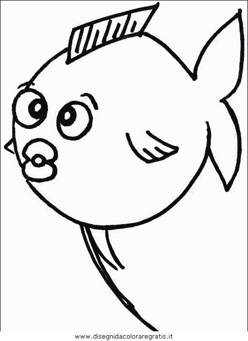 animali/pesci2/pesce_pesci_092.JPG