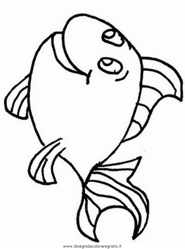 animali/pesci2/pesce_pesci_099.JPG
