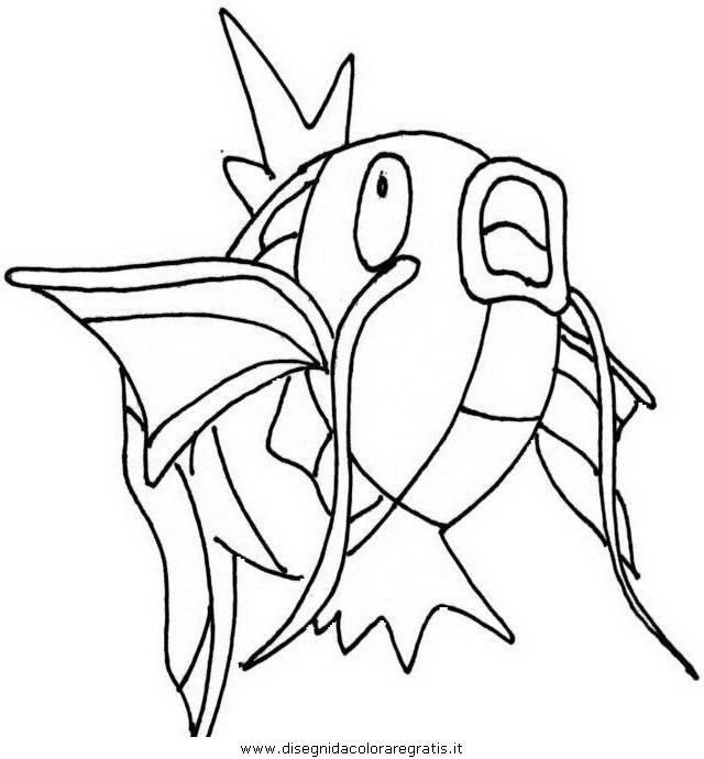 animali/pesci2/pesce_pesci_100.JPG