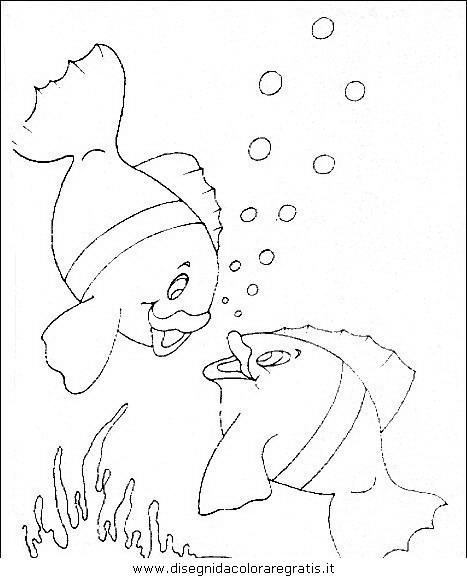 animali/pesci2/pesce_pesci_106.JPG